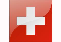 瑞士旅游签证