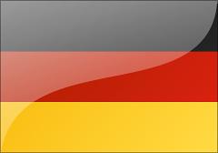 青岛去德国旅游签证 青岛去德国个人旅游签证