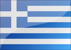 希腊旅游签证