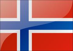 挪威旅游签证