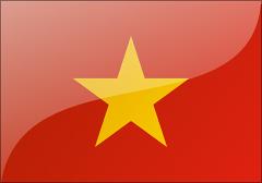 越南落地签批文