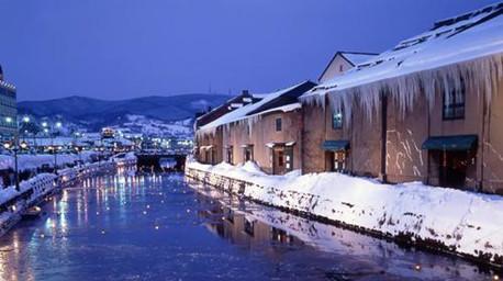 小樽人口_北海道小樽啤酒图片